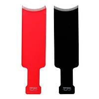 Лопатка для мелирования волос T&G К-22