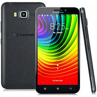 "Смартфон Lenovo A916 2sim, 4G(LTE), экран 5,5"" IPS, 1/8Гб, 13/2Мп, 8 ядрер 1.4 ГГц, GPS, Android 4.4.2."