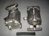 Фильтр топливный тонкой очистки 240-1117010-А МТЗ-80,МТЗ-82