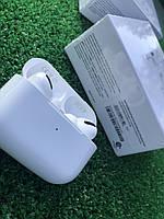 Наушники AirPods Pro (MWP22) White