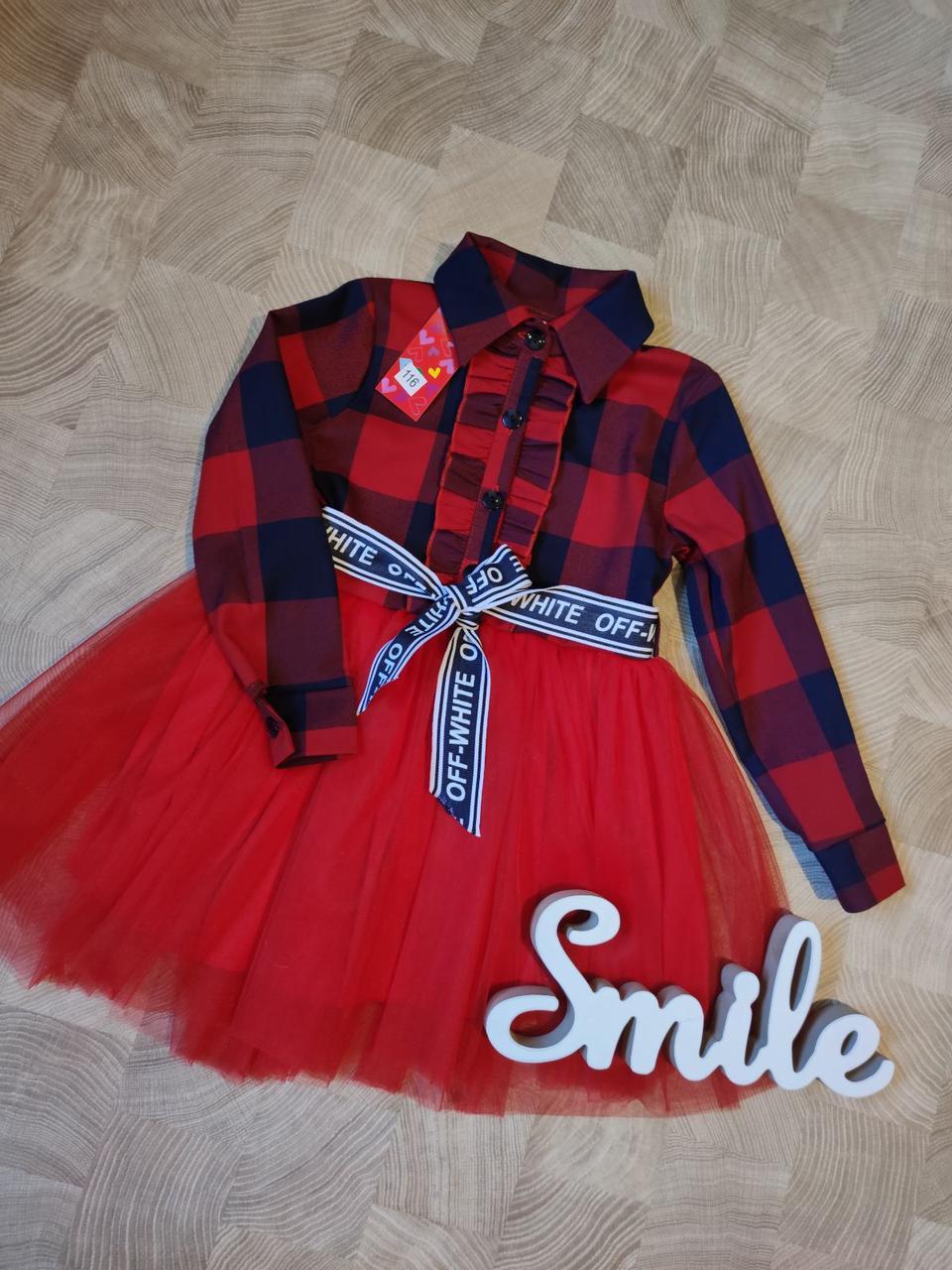 Платья подростковые детские для девочек нарядные