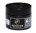 ОПТ Крем-краска Черная (жидкая кожа) для кожаных изделий eidechse, фото 2