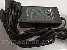 Блок питания Sony 12V 3A
