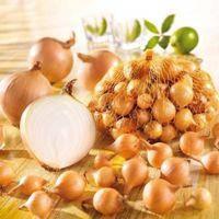 Цибуля озима Сеншуй ( 1 кг)