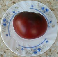Томат Особый от Джей-Ди из Конро,Техас
