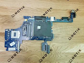 Материнская плата для ноутбука HP ZBook 17 g1 ОРИГИНАЛ