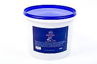 Pellets пеллетс микс Carp Drive Krill Mix (премиум класcа) 3000 гр ведро