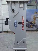 Гидромолот AJCE AB 280F
