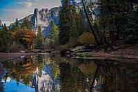 Картина Река в лесу на натуральном холсте Артприз 30х60см (ГР20/3060/71), фото 1