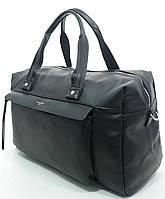Дорожная сумка David Jones 7772187 купить дорожную сумку Дэвид Джонс в Украине