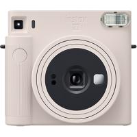 Фотокамера FUJI SQUARE SQ 1 WHITE EX D Сияющий белый