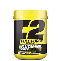 Глютамин Full Force L-Glutamine (500 г)
