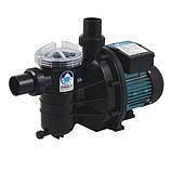 Фильтрационная установка Emaux FSF400 (6 м3/ч, D400), фото 2
