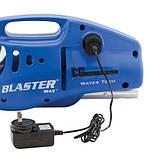 Ручний пилосос Watertech Pool Blaster MAX CG, фото 4