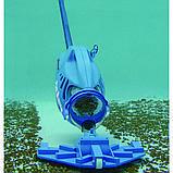 Ручний пилосос Watertech Pool Blaster MAX CG, фото 6