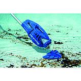 Ручний пилосос Watertech Pool Blaster MAX CG, фото 7