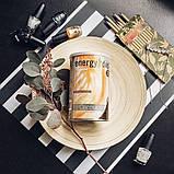 Коктейль Капучино Енерджи Диет Energy Diet HD банка баланс питание без диет и голода контроль веса, фото 5