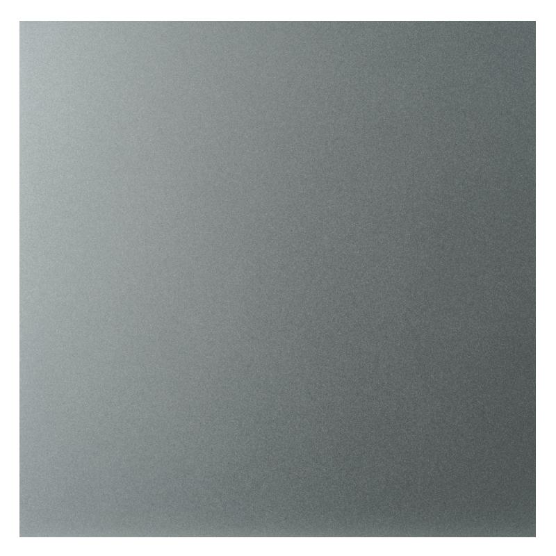 Вентс ФП 180 Плейн металлик. Декоративная панель