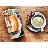 Коктейль Капучино Енерджи Диет Energy Diet HD банка баланс питание без диет и голода контроль веса, фото 7