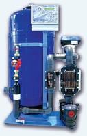 Комплект Necon 1000-1. Для бассейнов объемом до 40 м3