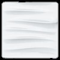 Вентс ФП 160 Риф. Декоративная панель