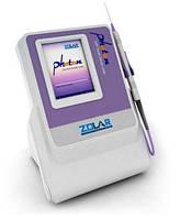 Стоматологический диодный лазер Photon 3W