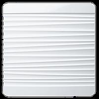 Вентс ФП 160 Фриз. Декоративная панель