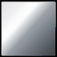 Вентс ФП 180 Плейн хром. Декоративная панель