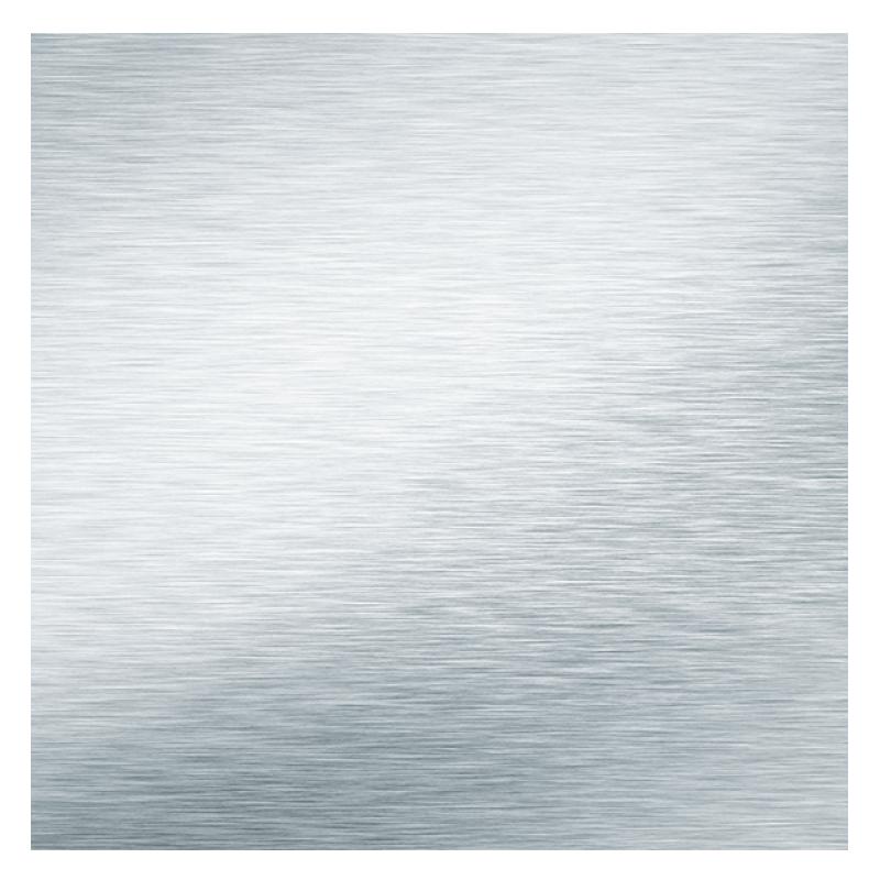 Вентс ФП 160 Плейн. Декоративна панель