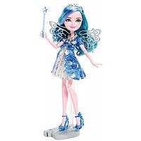 Кукла Ever After High Фарра Гудфэйри Базовая - Farrah Goodfairy DHF93