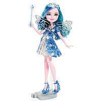 Кукла Фарра Гудфэйри Базовая - Farrah Goodfairy Basic Doll