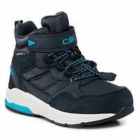 Ботинки зимние CMP Hadil Lifestyle Shoes Wp 30Q452