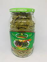Виноградные листья для долмы, 1 л (без жидкости)