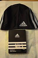 Шапочка для плавания Adidas X13712,Оригинал