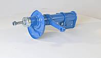 Амортизатор ВАЗ 2170-2172 ПРИОРА (стойка левая)передний (пр-во FINWHALE)(арт.SA14131)