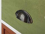 Тумба прикроватная K98, фото 8