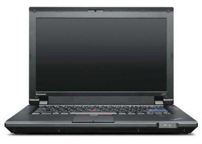 Ноутбук Lenovo L420-Intel Core I5-2410M 2.3MHZ-4GB-DDR3-320Gb-HDD-W14-Web-(B)-Б/У