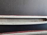 Відбивач в бампер задній лівий правий Mazda 6 GG 2002-2007 25061971, фото 3