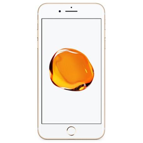Смартфон Apple iPhone 7 Plus 128GB Gold Grade A Refurbished