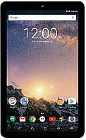 Планшет RCA Galileo Pro 11 1/32GB WiFi Black *NP