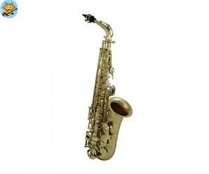 Саксофон альт Roy Benson RB700620 AS302