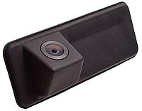 Камера заднего вида Phantom CA-SKODA 1