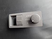 Блок управления полным привод для KIA Sorento 2002-2009 200003207
