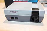 Game Box на 500 игр. (приставка), фото 2