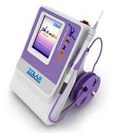 Стоматологический диодный лазер Photon Plus 10W