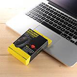 Фитнес браслет M2 Smart Band (черная коробка), фото 8