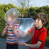 Набор для выдувания пузырей 4M Frozen 2 Холодное сердце 2 (00-06204), фото 6