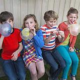 Набор для выдувания пузырей 4M Frozen 2 Холодное сердце 2 (00-06204), фото 7