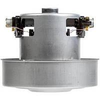 Мотор совместимый с пылесосом LG HWX-PD (N1) LPA 1400W