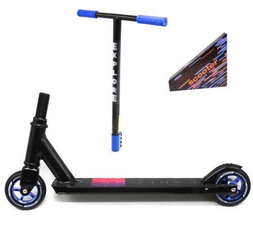 "Самокат ""Galaxy scooter"", синий GS-0029/1"